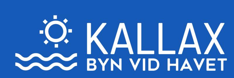 Kallax - Byn Vid havet