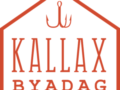 Ingen Kallax Byadag i år