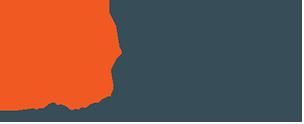 Kallax Intresseförening får bidrag från Energiboosten